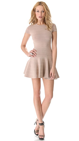 Torn by Ronny Kobo Vivienne Dress