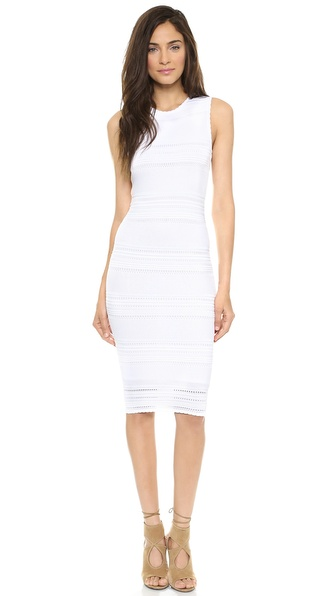 Torn by Ronny Kobo Ambrosia Dress