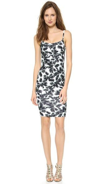 Torn by Ronny Kobo Hen Paradise Dress