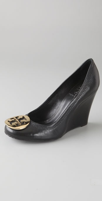 Tory Burch Sophie Mestico Wedges