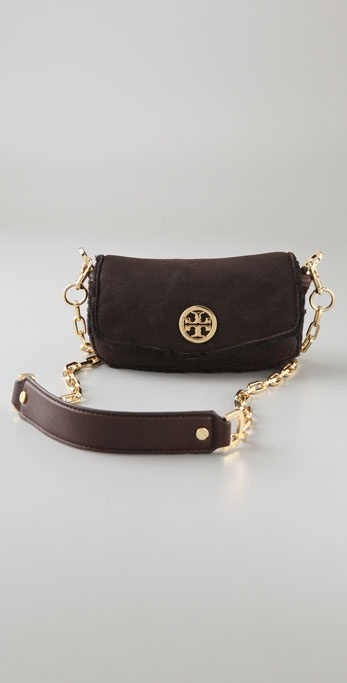 Tory Burch Dean Mini Bag