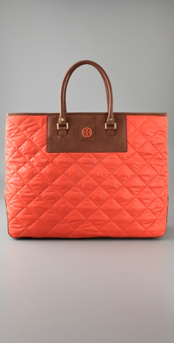 Tory Burch Bev Bag