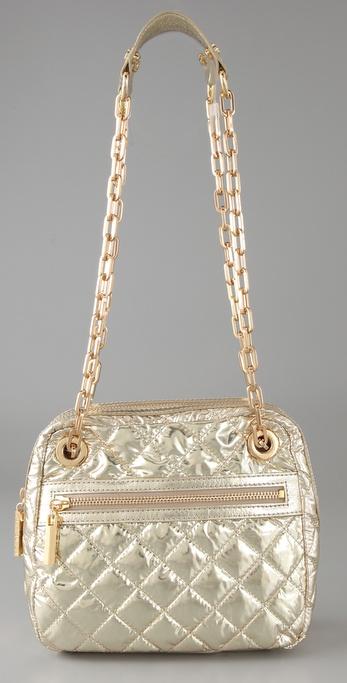 Tory Burch Alice Mini Bag