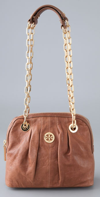 Tory Burch Verona Mini Bag