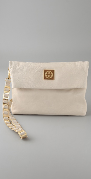 Tory Burch Louiisa Messenger Bag