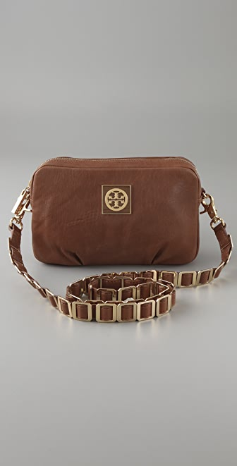 Tory Burch Louiisa Mini Bag