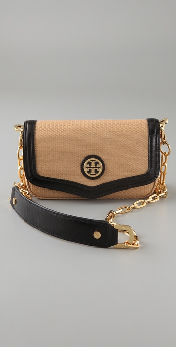 Tory Burch Vivian Classic Mini Bag