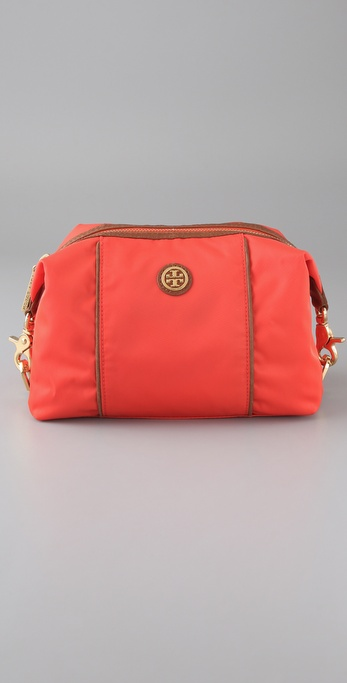 Tory Burch Nylon Dopp Kit