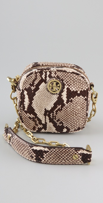 Tory Burch Kellan Mini Bag