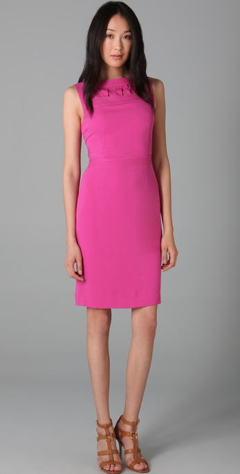 Tory Burch Leith Dress