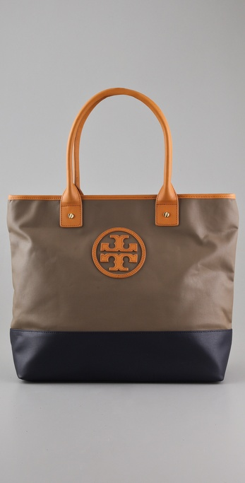 Tory Burch Oliver Small Jaden Tote