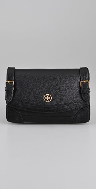 Tory Burch Ally Clutch