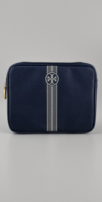 Tory Burch Roslyn iPad Sleeve