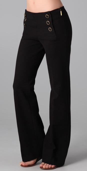 Tory Burch Rosemary Pants