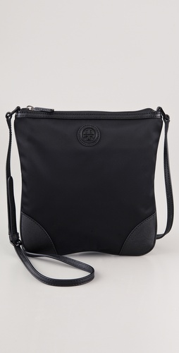 Tory Burch Robinson Swingpack Cross Body Bag
