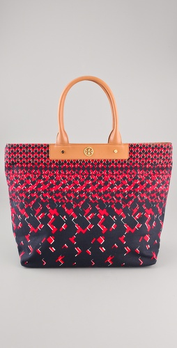 Tory Burch Rozel Tote
