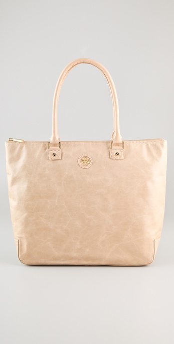 Tory Burch City Tote