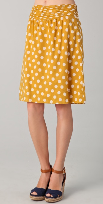 Tory Burch Nellie Skirt
