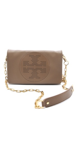 Tory Burch Kipp Cross Body Bag