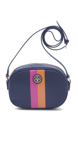 Tory Burch Roslyn Mini Cross Body Bag