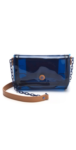 Tory Burch Jesse Crossbody Bag