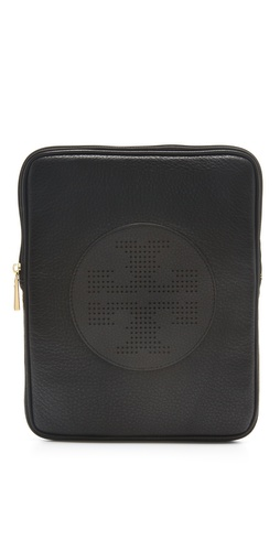 Tory Burch Kipp E-Tablet Sleeve