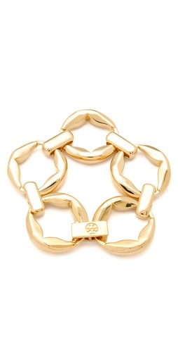 Tory Burch Cooper Bracelet