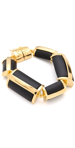 Tory Burch Column Bracelet