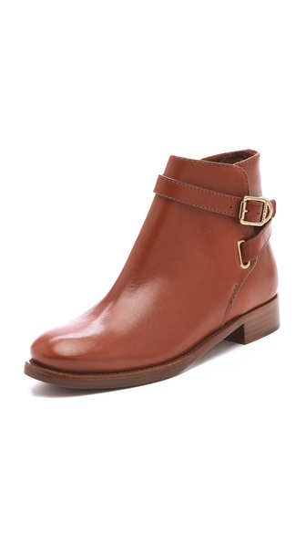 Tory Burch Amarina Booties