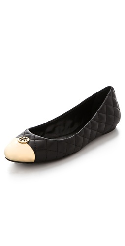 Tory Burch Kaitlin Ballet Flats