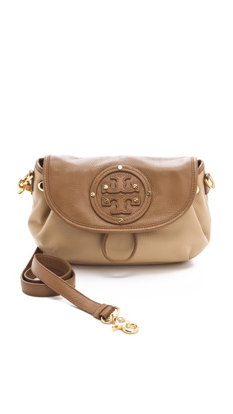 Tory Burch Maisey Cross Body Bag