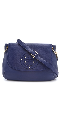 Tory Burch Maisey Hobo