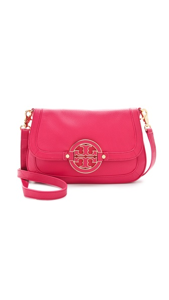 Tory Burch Amanda Clutch