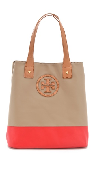 Tory Burch Michelle Tote