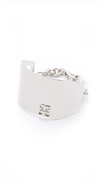 Tory Burch Walden Cuff