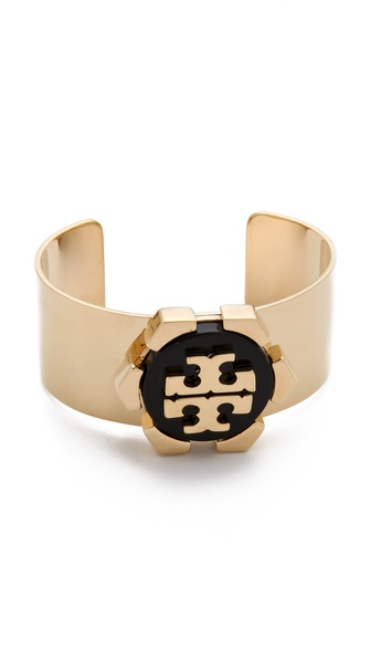 Tory Burch Walter Cuff