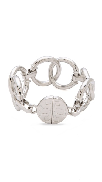 Tory Burch Rings Bracelet