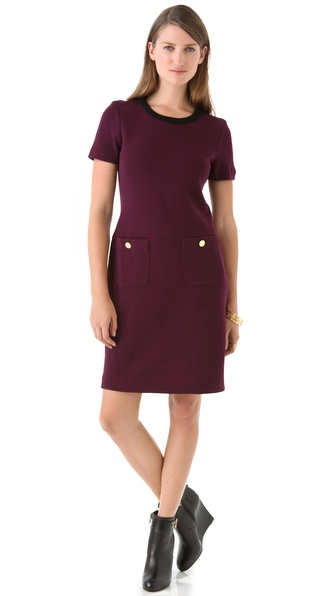 Tory Burch Anthea Dress
