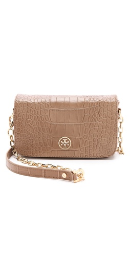 Shop Tory Burch Robinson Mini Bag and Tory Burch online - Accessories,Womens,Handbags,Crossbody, online Store