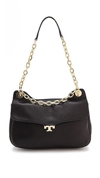Tory Burch Megan Shoulder Bag
