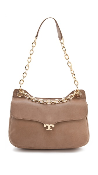 Tory Burch Megan Shoulder Bag