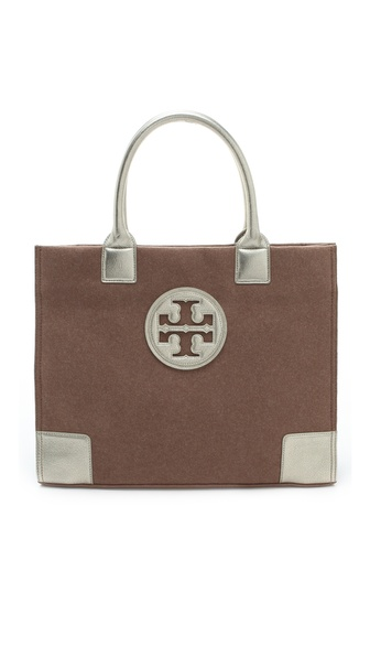 Tory Burch Ella Tote