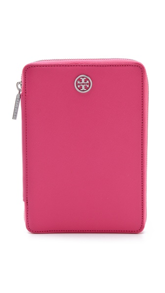Tory Burch Robinson E-Reader Case