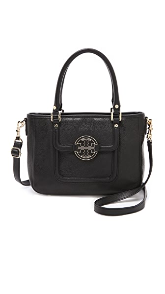 Tory Burch Amanda Mini Satchel