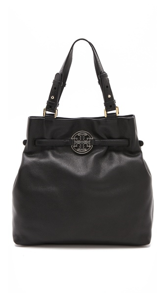 Tory Burch Amanda Tote