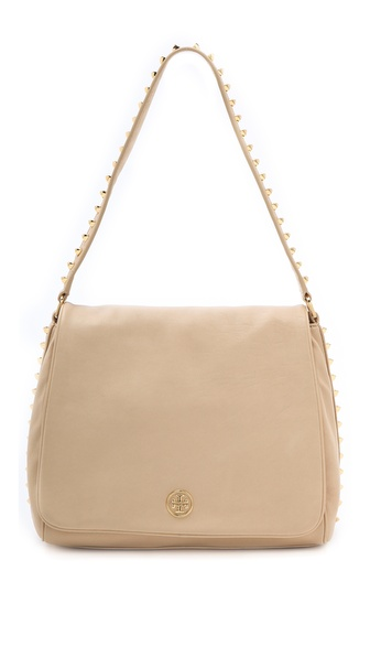 Tory Burch Pyramid Stud Purse