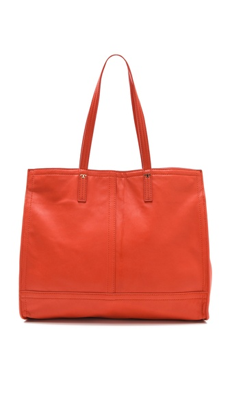 Tory Burch Violet Tote