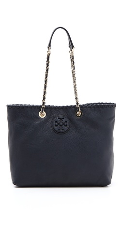 Shop Tory Burch Marion East / West Tote and Tory Burch online - Accessories,Womens,Handbags,Tote, online Store