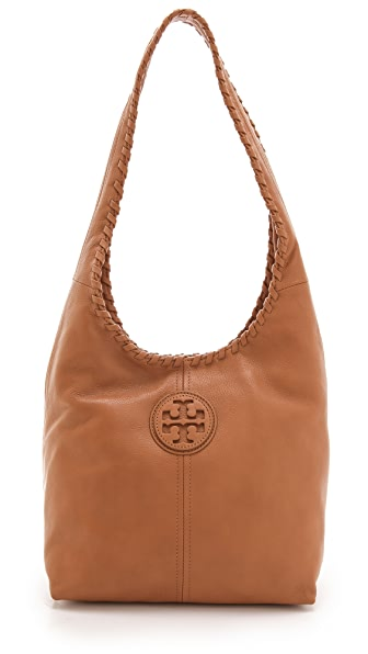 Tory Burch Marion Hobo