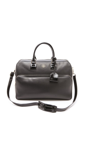 Tory Burch Robinson Weekender